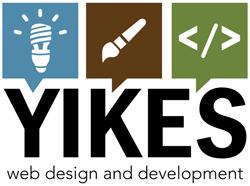 YIKES, Inc. Logo
