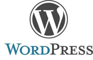 WordPress-Yikes