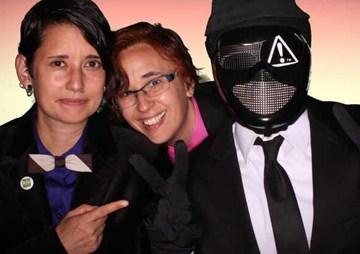 Philadelphia Geeky Awards 2014