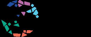 The Philadelphia's Magic Gardens logo
