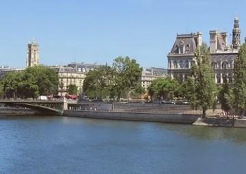 WPEU Paris 2017