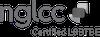 NGLCC LGBTBE Certified