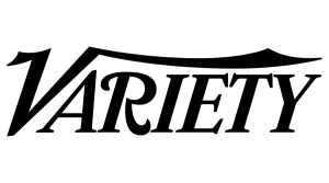 The Variety – What to Watch logo